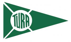 Tura Kanusport
