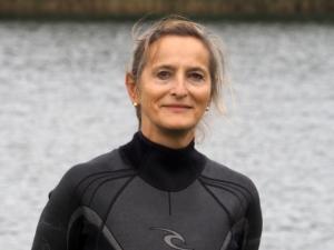 Gorana Gaspar-Brandis