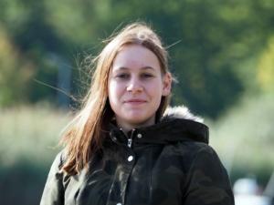 Katja Malek