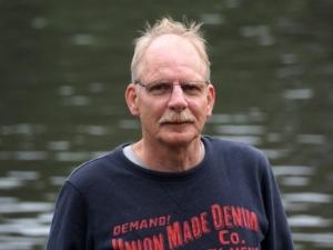 Ronald Schnor