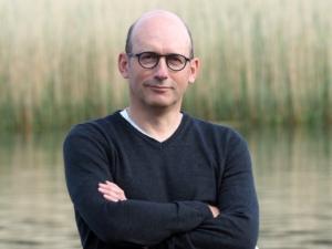 Stefan Villena-Kirschner