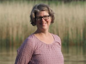Susanne Brandenburger